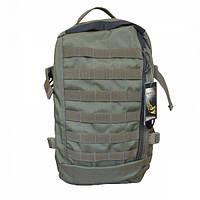 Рюкзак Flyye ILBE Assault Backpack(26L) RG, фото 1