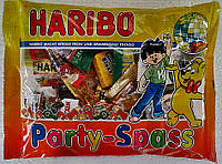 Желейки Haribo Party-Spass 425g