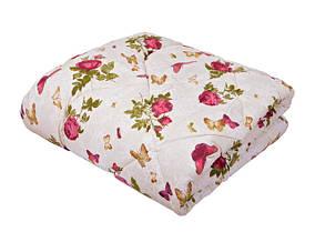 Одеяла полуторные 150х210