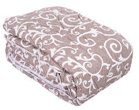 Одеяла двуспальные 180х210