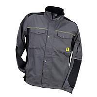 Куртка робоча URGENT URG-S2 преміум