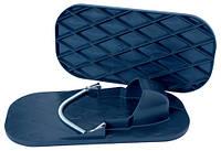 Обувь для хождения по плитке Raimondi Ciabatte con molla