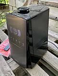 Увлажнитель klarstein, фото 4