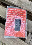 Увлажнитель klarstein, фото 3