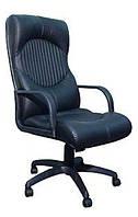 Кресло руководителя Germes SP