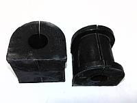 Втулка стабилизатора заднего MITSUBISHI LANCER IX CS 03- MR589637