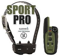 Garmin Sport PRO - Электронный ошейник для собак с функцией контроля лая, фото 1