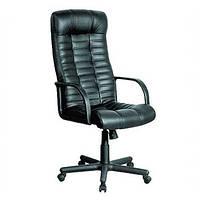 Кресло руководителя Atlant SP