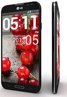 Смартфон LG E988 Optimus G Pro (Black), фото 1