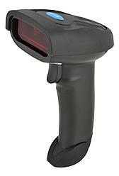 Бездротовий лазерний сканер штрих-коду Netum NT-1698W 1D