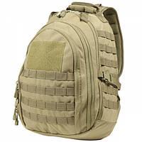 Рюкзак Condor Sling Bag Tan, фото 1