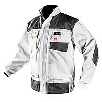 Куртка робоча NEO TOOLS 81-110