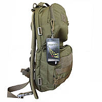 Рюкзак Flyye MULE Hydration Backpack Khaki, фото 1