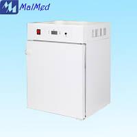 МС-20 термостат сухоповітряною