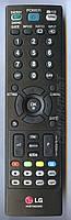 Для LG AKB73655862 LED LCD TV оригинальный