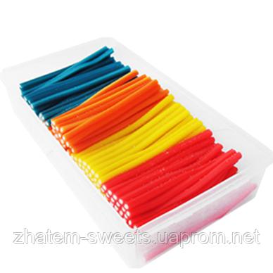 DUPLEX '200 Rainbow