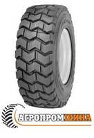 Kenda K601 Rock Grip HD 10-16.5 10PR TL 135A2