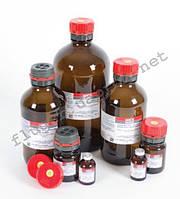 Диоксан солянокислый