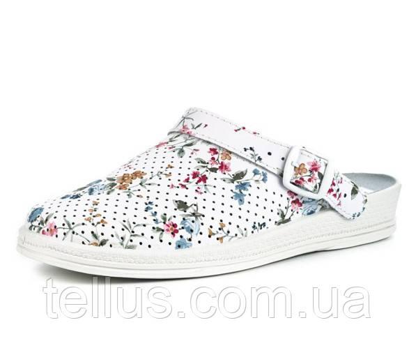 Медична взуття Теллус