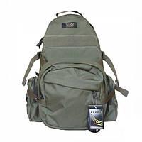 Рюкзак Flyye Frontline Deployment Backpack RG, фото 1