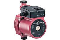 Grundfos UPA 15-90 160. Насос повышающий давление