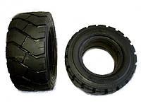 27x10x12 16PR ADDO Пневматические шины для вилочных погрузчиков