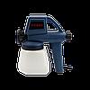 Краскопульт Темп ПК-120