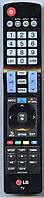 Для LG AKB73756560 LCD TV SMART оригинальный