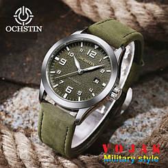 Часы OCHSTIN MILITARY