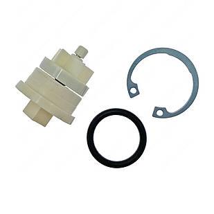 Крильчатка аквасенсора для Vaillant 0020029604 Italy