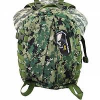 Рюкзак TMC MY style PJ Pack AOR2 , фото 1