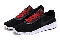 Мужские/женские кроссовки NIKE SB PAUL RODRIGUEZ 9 ELITE SKATEBOARDING (nike_PR_08)