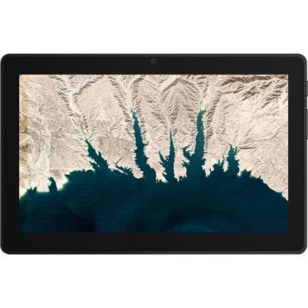 "Lenovo Chromebook 10e 10.1"" WUXGA FHD 32GB Wi-Fi Tablet (82AM000EUS)"