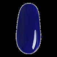 ГЕЛЬ ЛАК BMG 012 10 мл (глубокий темно-синий)