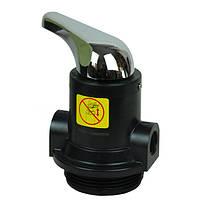 Клапан фильтрационный RunXin TMF 56A1