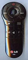 Для LG Magic Motion AN-MR400H оригинальный AKB73855501 KH135XB002