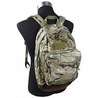 Рюкзак TMC Siu Ming Backpack MC, фото 1