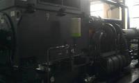 Продам компрессор TURBO MASTER SM5000, фото 1
