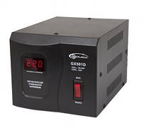 Стабилизатор Gemix GX-501D