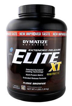 Протеин Dymatize Elite XT (1.8 kg)