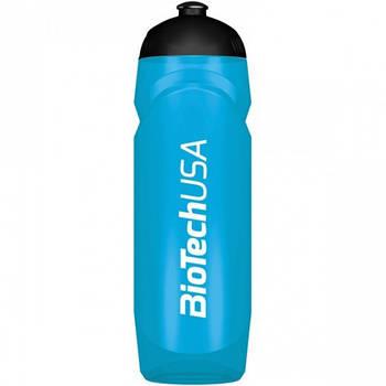 Фляга для води BioTech Waterbottle BioTech USA (750 ml blue)