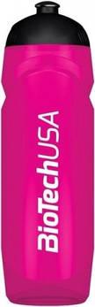 Фляга для води BioTech Waterbottle BioTech USA (750 ml pink)