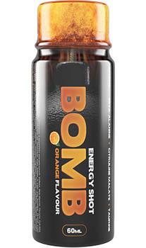 Предтренировочник 7Nutrition BOMB (60 ml)