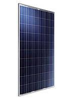 Солнечная батарея поликристаллическая ET Solar P660240WW