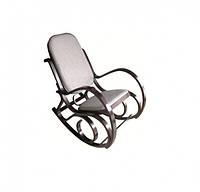 Кресло Gordon classic венге