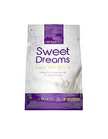 Протеин Olimp Sweet Dreams Lady L.M. Shake 750 g