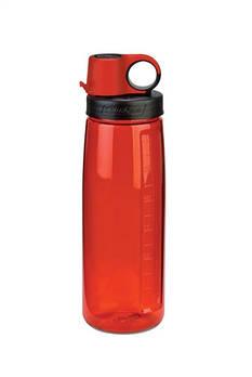 Фляга для води Nalgene Water Bottle (650 ml red)
