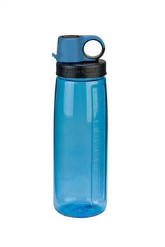 Фляга для води Nalgene Water Bottle (650 ml blue)