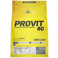 Протеин OLIMP Provit 80 (700 g)