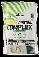 Протеин OLIMP Veggie Protein Complex (500 g)